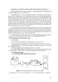 Lý thuyết động cơ đốt trong - Chương 7