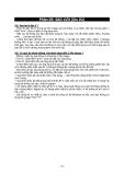 HƯỚNG DẪN CÀI ĐẶT & TỐI ƯU HÓA Windows XP - Phần 5