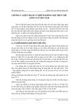 Quan trắc môi trường không khí - Chương 5