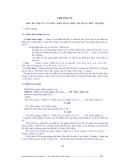 Tin học đại cương - Phần 2 Ngôn ngữ lập trình TURBO PASCAL - Chương 4