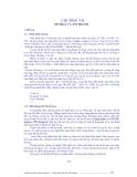 Tin học đại cương - Phần 2 Ngôn ngữ lập trình TURBO PASCAL - Chương 7