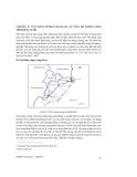 Thiết kế công trình theo lý thuyết ngẫu nhiên và phân tích độ tin cậy - Chương 8