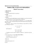Ứng dụng Matlab trong điều khiển tự động - Chương 5
