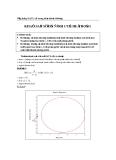 Ứng dụng Matlab trong điều khiển tự động - Chương 9