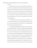 Cho vay hộ sản xuất tại Ngân hàng No&PTNT Kinh Môn tỉnh Hải Dương - 1