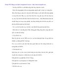 Cho vay hộ sản xuất tại Ngân hàng No&PTNT Kinh Môn tỉnh Hải Dương - 2