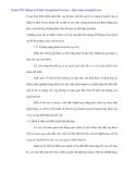 Cho vay hộ sản xuất tại Ngân hàng No&PTNT Kinh Môn tỉnh Hải Dương - 5