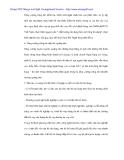 Cho vay hộ sản xuất tại Ngân hàng No&PTNT Kinh Môn tỉnh Hải Dương - 6