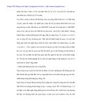 Giải pháp nâng cao khả năng huy dộng vốn xóa đói giảm nghèo tại Agribank Lạng Sơn - 3