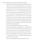 Đề xuất hòan thiện công tác quản lý thuế Thu nhập cá nhân ở Việt Nam hiện nay - 4