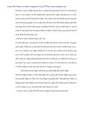 Đề xuất hòan thiện công tác quản lý thuế Thu nhập cá nhân ở Việt Nam hiện nay - 6