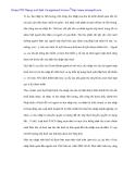 Đề xuất hòan thiện công tác quản lý thuế Thu nhập cá nhân ở Việt Nam hiện nay - 7