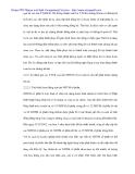 Phát huy vai trò Ngân hàng thương mại với thị trường chứng khóan - 6