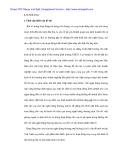 Phương hướng hạn chế rủi ro trong hoạt động cho vay tại Ngân hàng công thương Thanh Hóa - 1