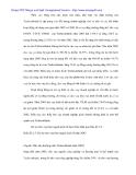 Phân tích báo cáo tài chính ngân hàng Kỹ thương Việt Nam - 5