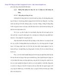 Thực trạng và giải pháp vốn tín dụng có kì hạn tại Ngân hàng No&PTNT Đông Hà Nội - 6