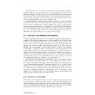 Dynamic Mechanical Analysis part 11