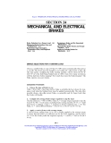 Handbook of Mechanical Engineering Calculations ar Episode 2 phần 4