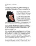 Kỹ năng đàm phán - Ba bước ngoặt trong đàm phán thương mại