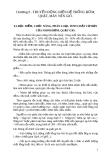 Chương 9 . TRUYỀN ĐỘNG ĐIỆN HỆ THỐNG BƠM, QUẠT, MÁY NÉN GIÓ