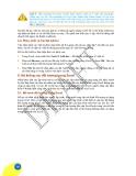 Giáo trình hướng dẫn nghiên cứu các phương pháp lập trình trên microsoft access marco p4