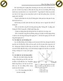 Giáo trình phân tích khả năng hình thành vị trí tuyến đường chức năng và nhiệm vụ của nó p9