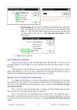 Giáo trình phân tích khả năng ứng dụng các thuộc tính cho ảnh với định dạng BNG p2