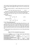 Giáo trình phân tích khả năng ứng dụng nhiệt độ dư trong kết cấu bao che do bức xạ p3