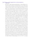 Lý luận lợi nhuận và các biện pháp nâng cao lợi nhuận tại Cty Da Giày Hà Nội - 4
