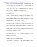 Lý luận lợi nhuận và các biện pháp nâng cao lợi nhuận tại Cty Da Giày Hà Nội - 6
