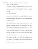 Huy động vốn và sử dụng vốn hiệu quả để sản xuất tại Cty bánh kẹo Hải Hà - 2