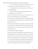 Hòan thiện và tạo điều kiện phát triển các Cty chứng khóan ở Việt Nam hiện nay - 6