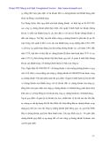 Hòan thiện và tạo điều kiện phát triển các Cty chứng khóan ở Việt Nam hiện nay - 9