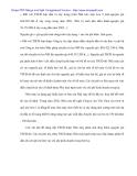 Quản lý vốn nhà nước tại doanh nghiệp nhà nước và vận dụng tại nhà máy len Hà Đông - 6