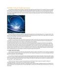 Giới thiệu chung về chuyển mạch quang