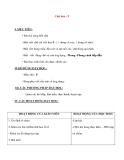 Giáo án lớp 2 môn Tập Viết: Chữ hoa : P