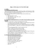 Tài liệu CÔNG NGHỆ SẢN XUẤT BIA - Phần 2