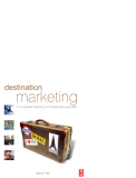 Destination Marketing Part 1