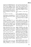 Dictionary of Travel, Tourism and Hospitality Part 7