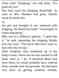 Charlie Bone and the Beast (The Children of the Red King, Book 6) Part 3