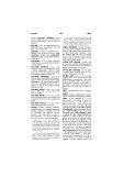 Dictionary of  third edition  A & C Black  London  Phần 7
