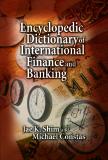 Encyclopedic Dictionary of International Finance and Banking Phần 1