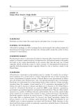Encyclopedic Dictionary of International Finance and Banking Phần 4
