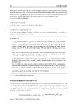 Encyclopedic Dictionary of International Finance and Banking Phần 5
