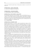 Encyclopedic Dictionary of International Finance and Banking Phần 6