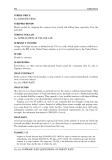 Encyclopedic Dictionary of International Finance and Banking Phần 9