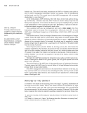 Fundamentals of Corporate Finance Phần 10