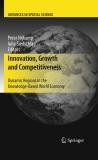 Advances in Spatial Science - Editorial Board Manfred M. Fischer Geoffrey J.D. Hewings Phần 1