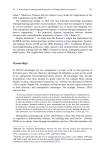 Advances in Spatial Science - Editorial Board Manfred M. Fischer Geoffrey J.D. Hewings Phần 7