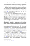 Advances in Spatial Science - Editorial Board Manfred M. Fischer Geoffrey J.D. Hewings Phần 10